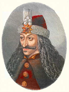 Vlad_Tepes_coloured_drawing.png